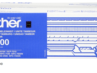 BROTHER DR-2000 Tambor HL2030/40/DCP70