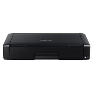 Epson Impresora WorkForce WF-110W A4 Portátil