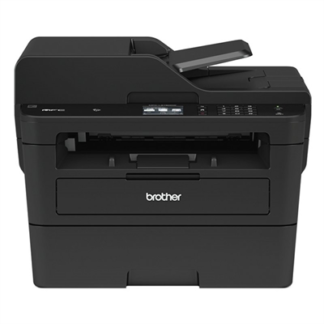 Brother Multifunción Laser MFC-L2750DW Wifi Red